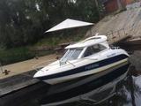 Flipper 630CC, бу