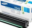 Принтер лаз ч/б б/у SAMSUNG ml-1865