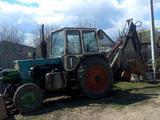 Трактор юмз-2621, бу