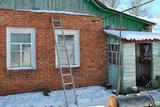 Дом 100 кв.м. на участке 100 соток