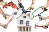 Строительства домов под ключ, любой ремонт