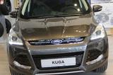 Ford Kuga, 2016 гв, бу