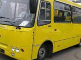 Ремонт легковых, грузовых автомобилей, автобусов б
