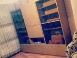 Комната 45 кв.м. в 2-комнатная, 2/9 этаж, аренда на длительный срок