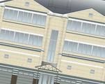 3-комнатная квартира, 106 кв.м., 2/3 этаж, новостройка